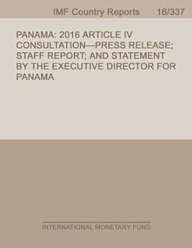 Panama PDF