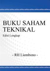 BUKU SAHAM TEKNIKAL Edisi Lengkap