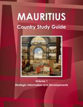 Mauritius Country: Strategic Information and Developments