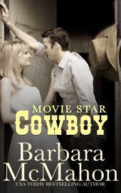 Movie Star Cowboy