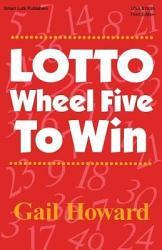 Lotto Wheel Five to Win PDF