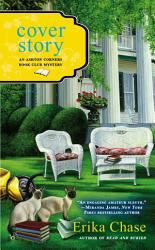 Cover Story Book PDF