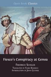 Fiesco's Conspiracy at Genoa