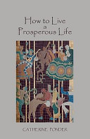 How to Live a Prosperous Life PDF