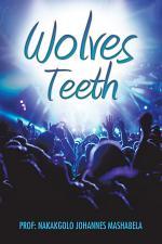 Wolves' Teeth