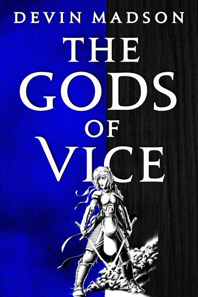 Download The Gods of Vice Book