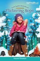 Flickering Hope PDF