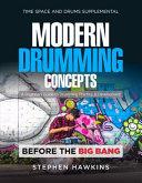 Modern Drumming Concepts PDF