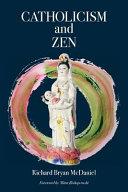 Catholicism and Zen