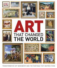 Art That Changed the World PDF