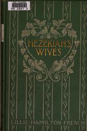 Hezekiah's Wives