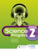 Ks 3 Science Progress Student