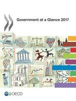 Government at a Glance 2017 PDF