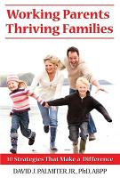 Working Parents  Thriving Families PDF