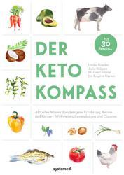 Der Keto Kompass PDF