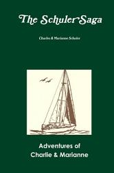 The Schuler Saga Book PDF