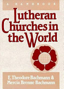 Lutheran Churches in the World PDF
