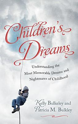 Children s Dreams PDF