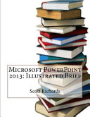 Microsoft PowerPoint 2013 PDF