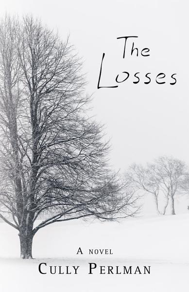 Download The Losses Book