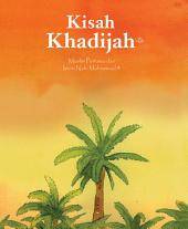 Khadija Malay (goodword)