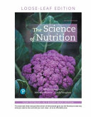 The Science Of Nutrition Loose Leaf Edition Book PDF