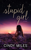 Download Stupid Girl  Print Edition  Book