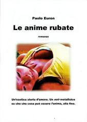 Le anime rubate