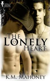 The Lonely Heart