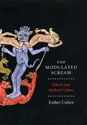 The Modulated Scream Book PDF