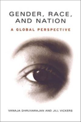 Gender  Race  and Nation PDF