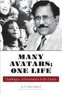 Download Many Avatars  One Life Book