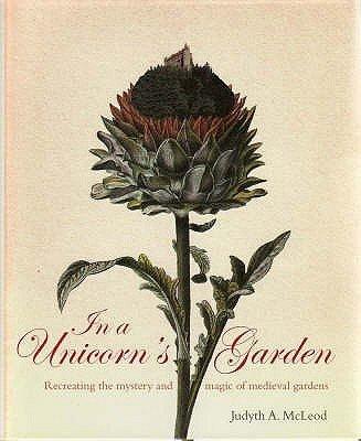 In a Unicorn s Garden PDF