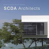 SCDA Architects II