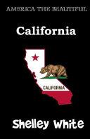 California  America the Beautiful  PDF