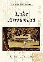 Lake Arrowhead PDF