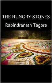 The Hungry Stones