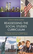 Reassessing the Social Studies Curriculum PDF