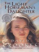 The Light Horseman's Daughter
