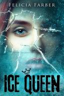 Ice Queen PDF