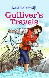 Gullivers Travels: Class Ix
