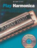 Play Harmonica
