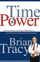 Time Power PDF