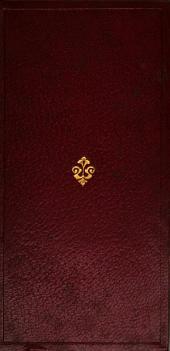 Tratado de M. Iuan de la Casa, llamado Galatheo, o, Tratado de costumbres
