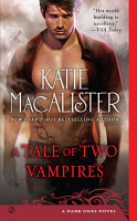 A Tale of Two Vampires PDF