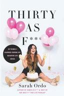 Thirty As F    PDF