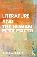 Literature and the Human PDF