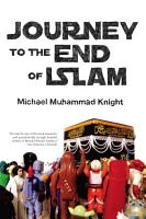 Journey to the End of Islam PDF