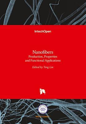 Nanofibers