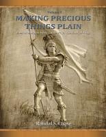 Book of Mormon Study Guide  Pt  2 PDF